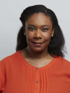 Interview of the week: Kendra Pierre-Louis, climate reporter for the New York Times