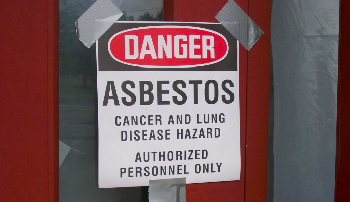 States Demand EPA Track Asbestos Use