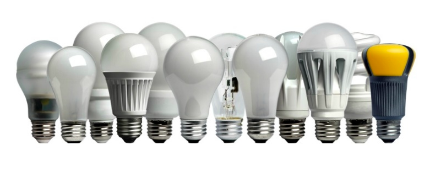 Light Bulb Efficiency Rollback Will Be Costly