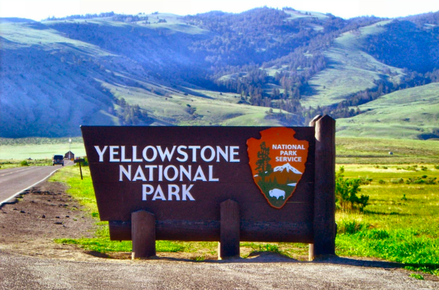 Gold Mine Near Yellowstone Blocked By Montana Court
