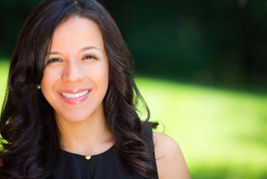 Hero of the Week: Daniela Fernandez, Founder and CEO of the Sustainable Ocean Alliance