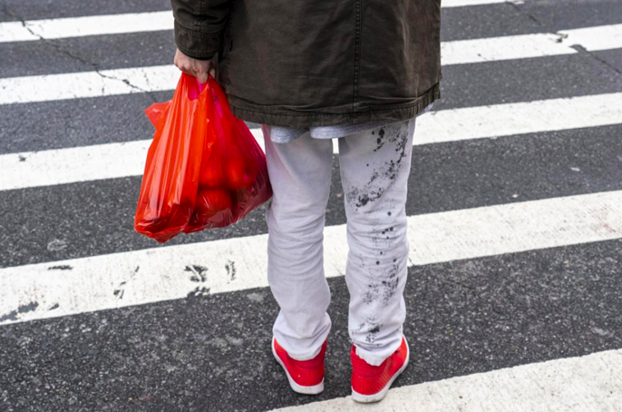 One Cool Thing: Three States Ban Plastic Bags