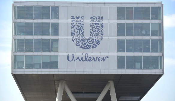 Unilever Makes Boldest Promise Yet on Reducing Plastics