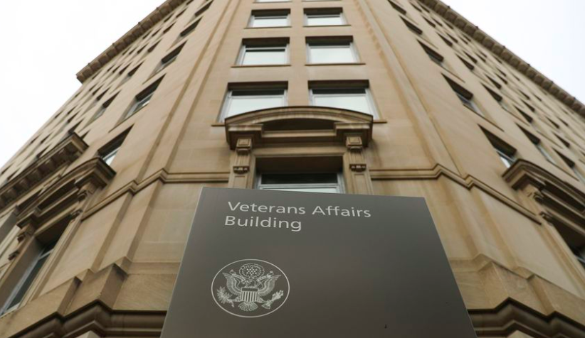 The VA Has Not Updated Its Climate Assessments and Plans In Five Years