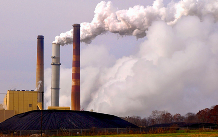 New Study Finds Shutting Down Coal Plants Saved 26,000 Lives