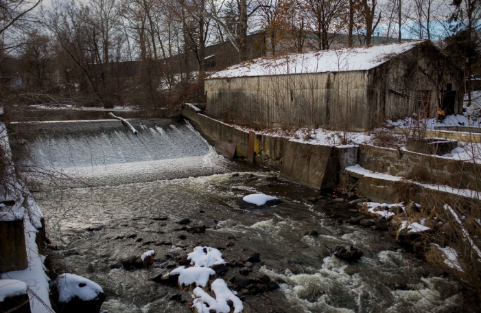 Some Dams Survive Through Inertia — Time to Take Them Down?