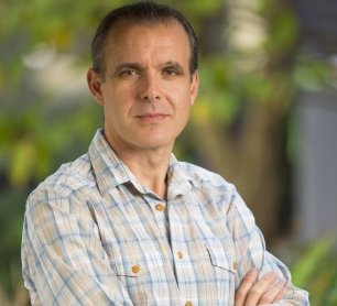 Interview of the Week: Dr. Enric Sala of the National Geographic Society on #30×30