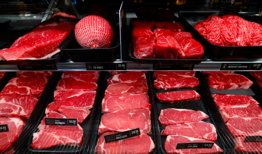 "Will The Pandemic ""Cure"" America's Addiction to Cheap Meat?"