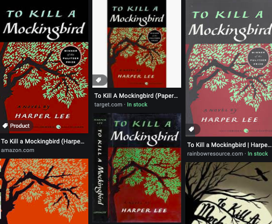 "Judge Invalidates Trump Bird Rule Rollback Quoting ""To Kill A Mockingbird"""
