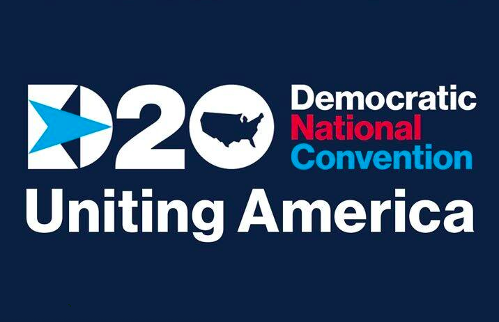 Dems' Unity Platform: Combat Climate Change, Build Clean Energy Economy, and Environmental Justice