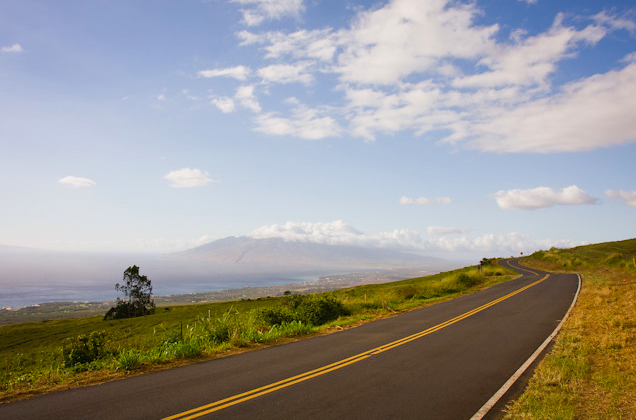 Maui Joins Growing Number of Counties and States Suing Big Oil