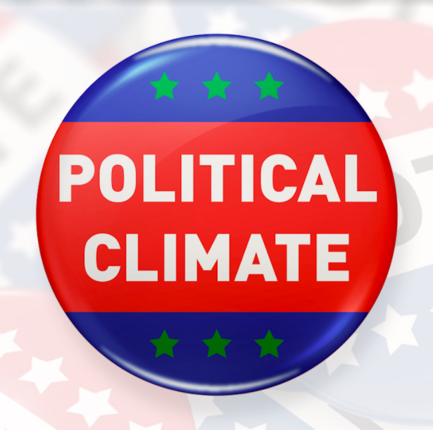 How to Elect Candidates Who Will Run, Win and Legislate on Climate Change