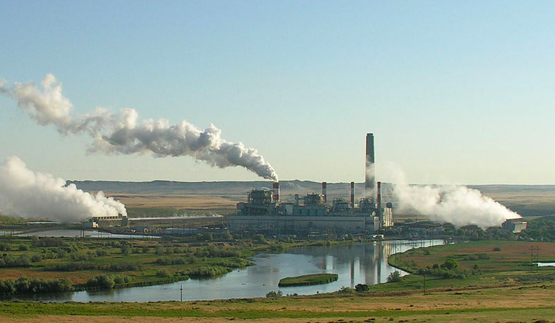 Study Shows Majority of Fossil Fuel Power Plants Could be Obsolete by 2035