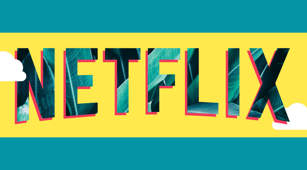 Netflix Pledges Net-Zero Emissions by 2023