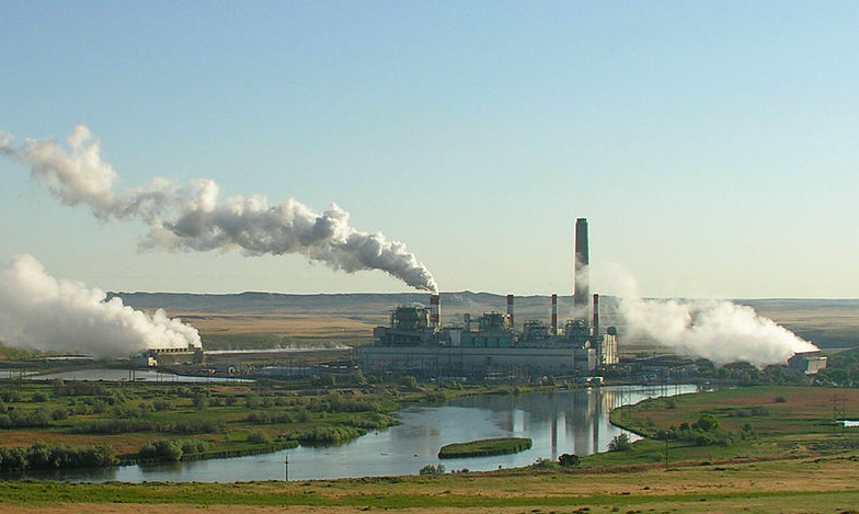 Congress Investigating Whether Coal Companies Bilked Government for Clean Coal Subsidies