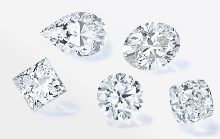 Diamonds No Longer In the Rough: Pandora Announces Transition to Lab-Made Diamonds